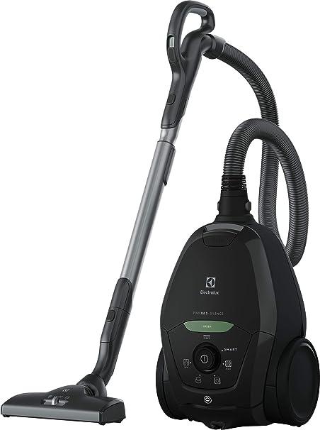 Electrolux euo9green UltraOne Aspirateur avec Sac, système d
