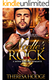 Noelle's Rock: A BWWM Holiday Romance