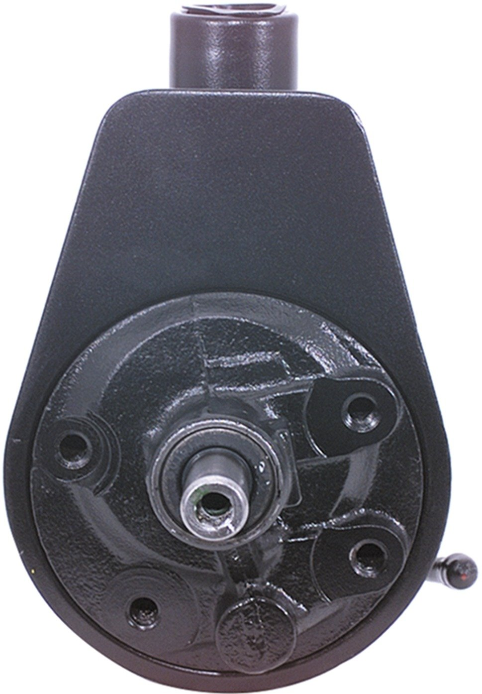 A-1 Cardone 20-7953 Remanufactured Domestic Power Steering Pump