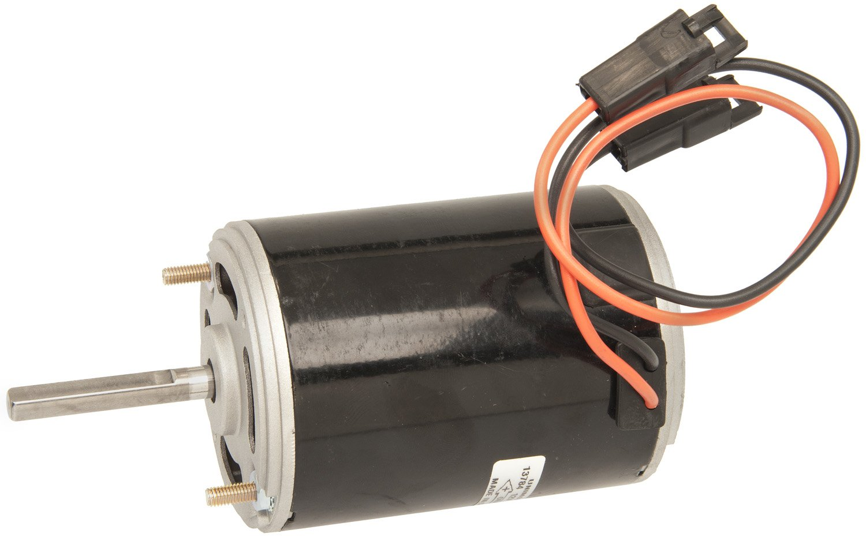 HVAC Blower Motor 4 Seasons 35334