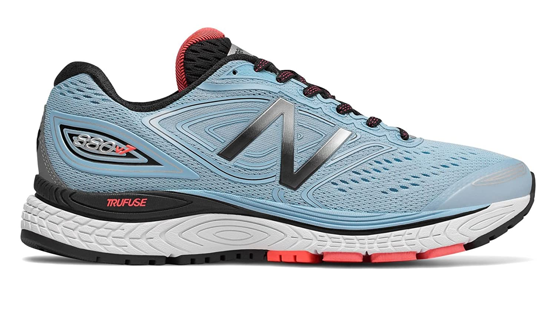 detailed look 1abca 3ffdb New Balance 880 V7 Women Running m880sy7 Shoe Road Running ...