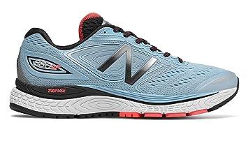 New Balance W880 V6 BW: : Sports et Loisirs