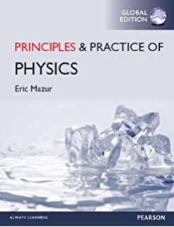 Statistics and probability with applications for engineers and principles practice of physics global edition fandeluxe Image collections