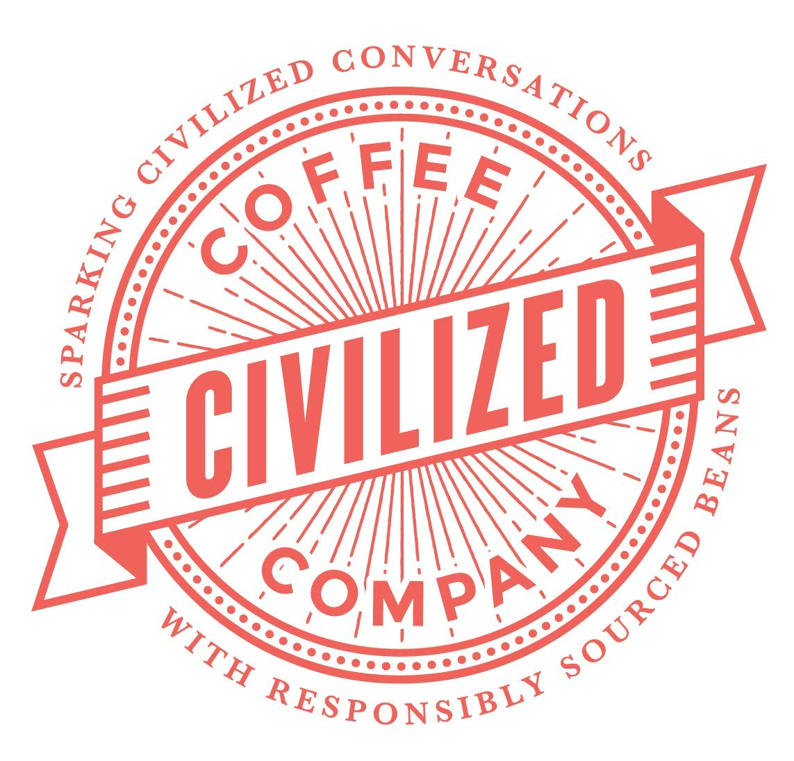 Green Coffee Beans Whole Unroasted, Honduras SHG EP, Bulk 10 lbs by CIVILIZED COFFEE (Image #5)