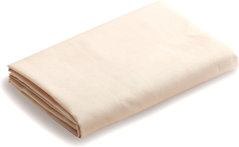 Graco Pack n Play Sheet, Cream by Graco: Amazon.es: Bebé