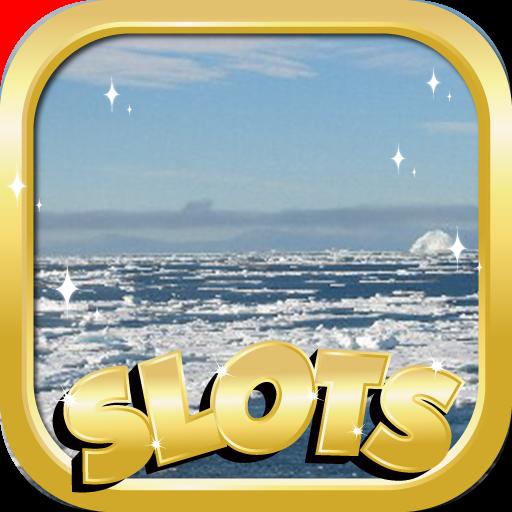 Internet Slots : Arctic Success Edition - Best Of Las Vegas Slot And Caesars Sphinx Gold Frenzy