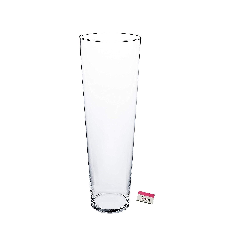 Se/ñal Normaluz RD30010 Riesgo De Atrapamiento PVC Glasspack 0,7 mm 21x30 cm Atenci/ón