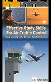 Air traffic controller handbook pdf