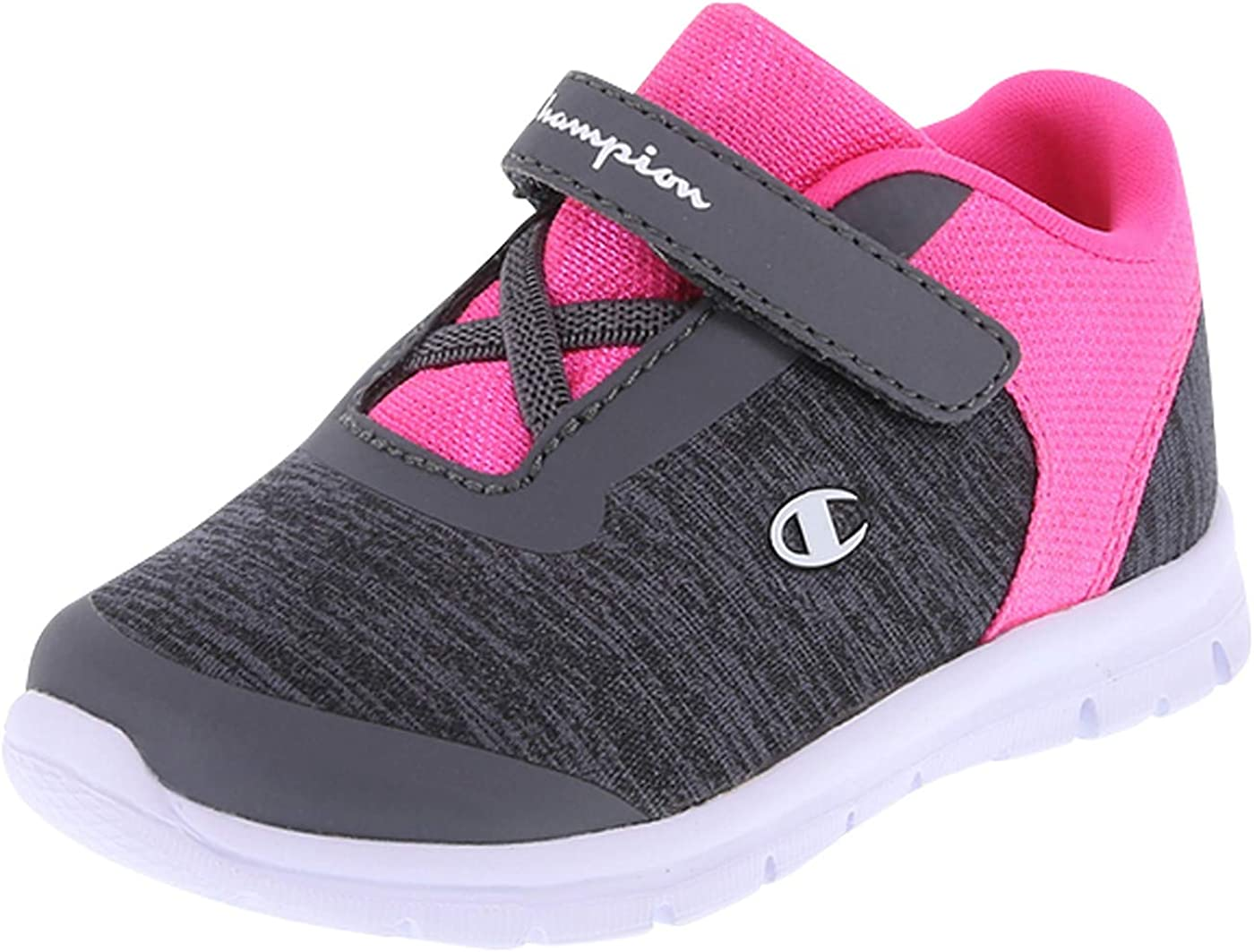 Champion Girls Infant Gusto Cross Trainer
