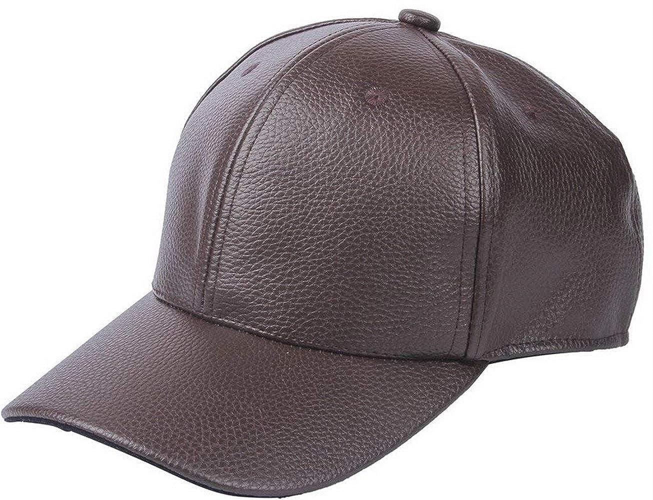 Sombrero De Baloncesto Moda para Moda Hombre Mujer Gorras Simple ...