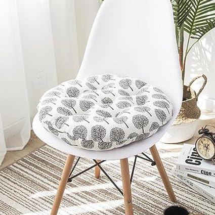 Amazon.com: Cojines de gaojiangang, cojines, tapicería ...