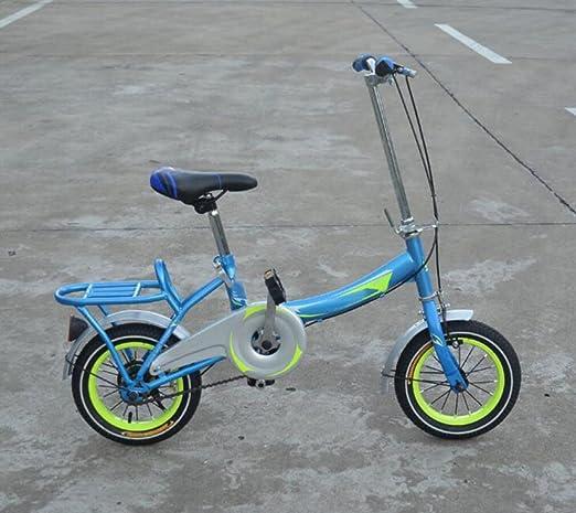 Velocidad? Bicicleta 12 Pulgadas 16 Pulgadas 20 Pulgadas Bicicleta ...
