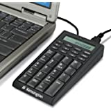 DRIVER FOR TARGUS USB RETRACTABLE CALCULATOR/KEYPAD