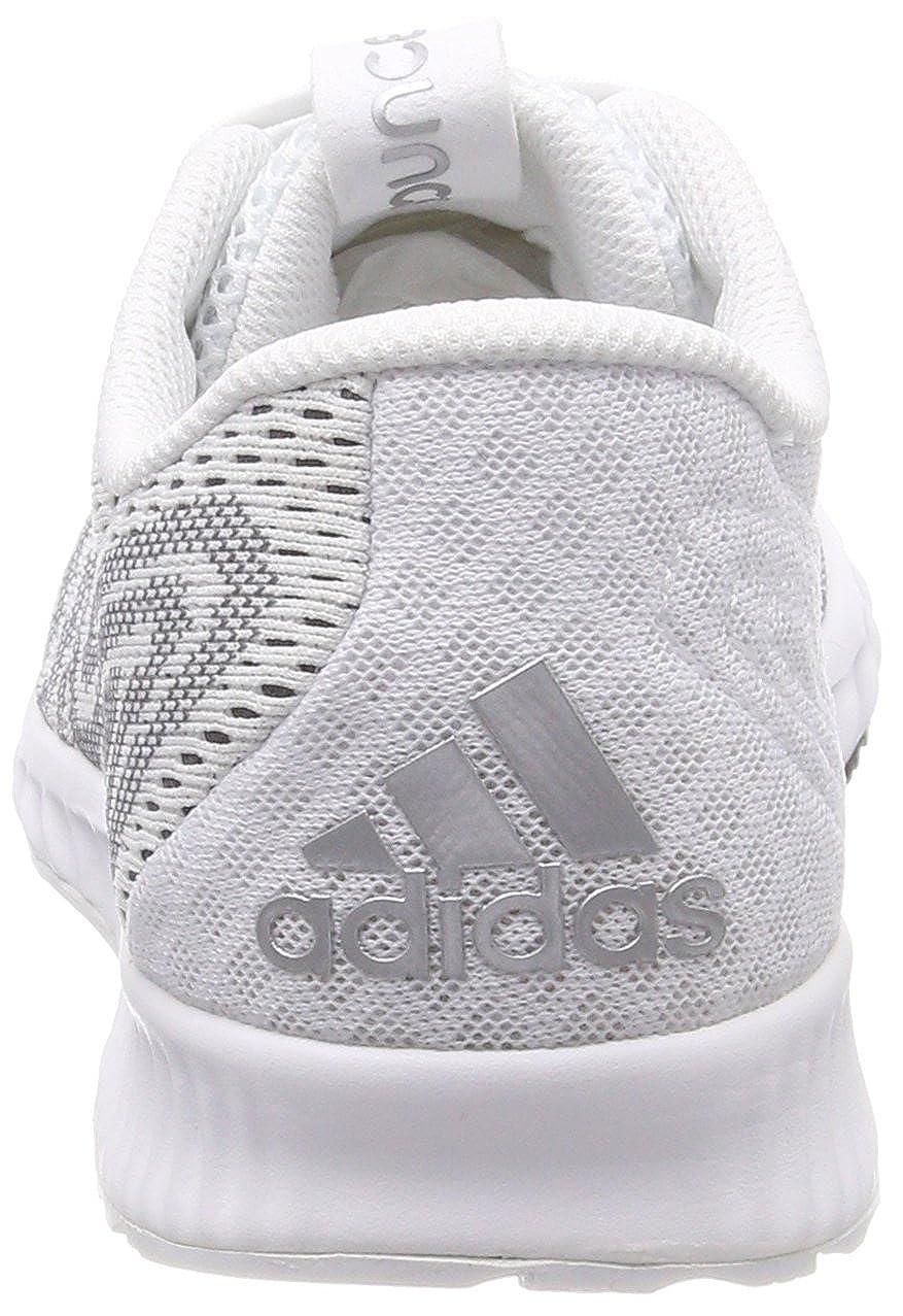 Adidas Aerobounce Pr W, Zapatillas de Trail Running para para para Mujer 523c26