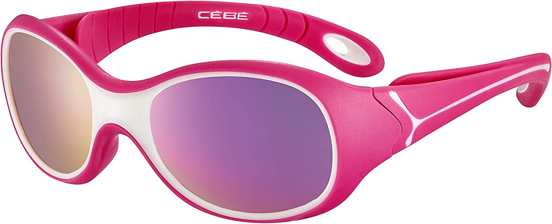 C/éb/é Skimo Gafas de Sol Beb/és Unisex