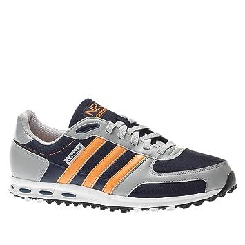 ADIDAS Adidas spectral zapatillas moda hombre: ADIDAS: Amazon.es: Deportes y aire libre