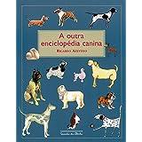 A outra enciclopédia canina