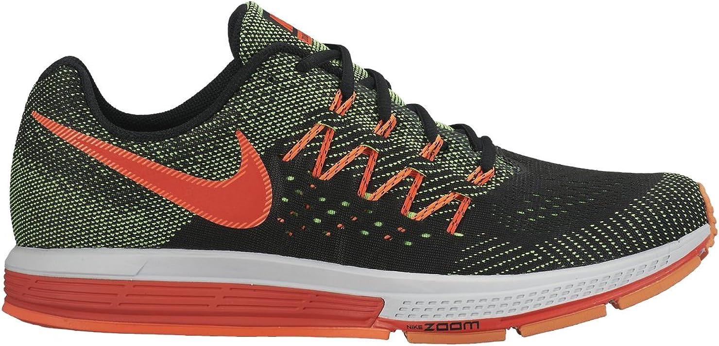 NIKE Air Zoom Vomero 10, Zapatillas de Running Hombre, 11,5: Amazon.es: Zapatos y complementos