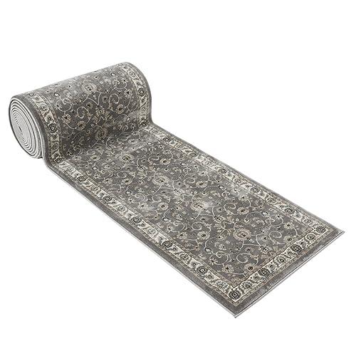 Carpet Stairs Runner Amazon Com