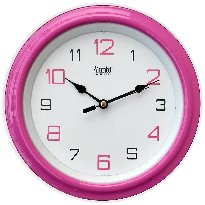 Clock Best E Sports News