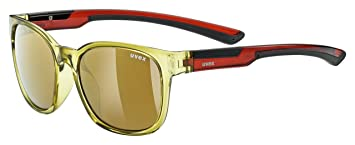 Uvex Sportbrille lgl 31 Pola zcmDzL