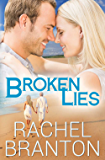 Broken Lies (Lily's House Book 5)