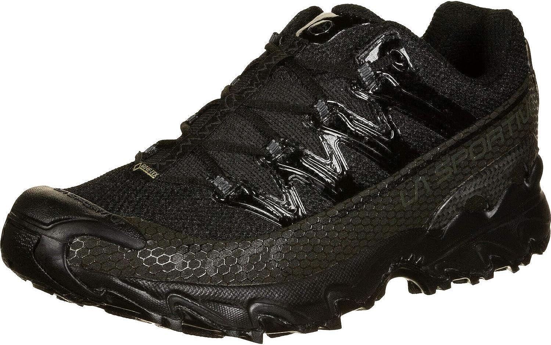 Ultra Raptor GTX Trail Running Shoes