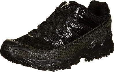 La Sportiva Ultra Raptor GTX, Zapatillas de Trail Running para Hombre: Amazon.es: Zapatos y complementos