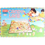 Funskool Candyland Game