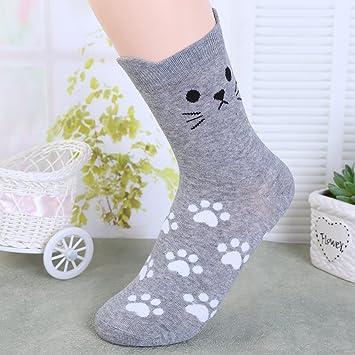 Bamboo fiber Cat socks.Soft bamboo fibre socks.Cat lover socks.Socks for friends