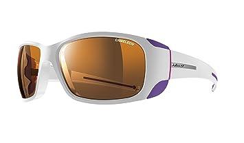 Ravs Radbrille -Triathlon - Beach Volleyball- Gletscher - Skibrille - Sportbrille BatsYe9W