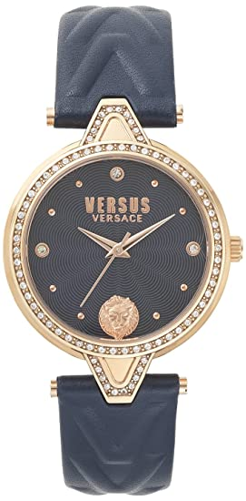 Reloj Versus by Versace - Mujer VSPCI3417