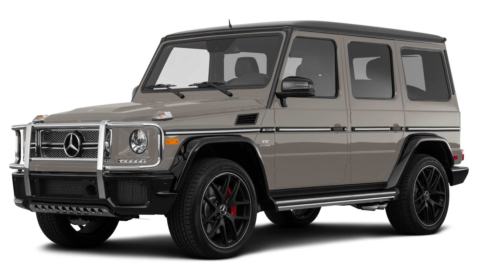 2016 mercedes benz g65 amg reviews images for Mercedes benz g65