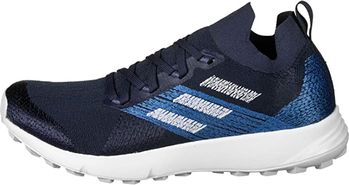 adidas Terrex Two Parley, Zapatillas de Running para Hombre ...