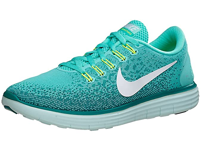 7866ad4dc9f7 Nike Women s s 827116-301 Trail Running Shoes  Amazon.co.uk  Shoes   Bags