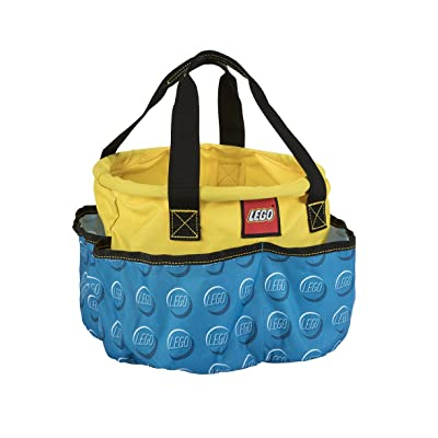 LEGO Storage Big Toy Bucket