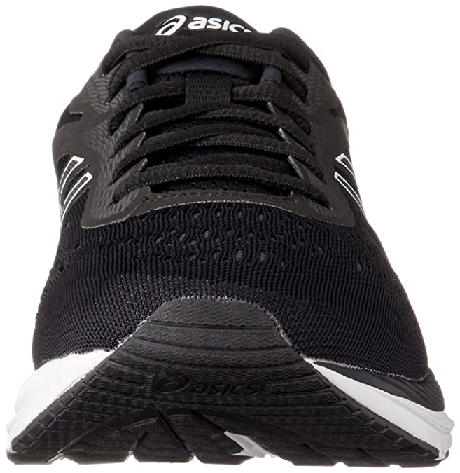 ASICS Gel Excite 6 Running Shoes SS19