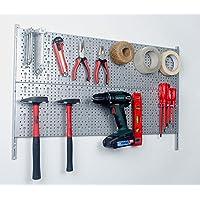 Element System 18133–00421Herramientas Juego de soporte de herramientas