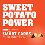 Sweet Potato Power: Discover Your Personal Equation for Optimal Health