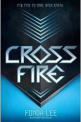 Cross Fire (an Exo novel) Paperback