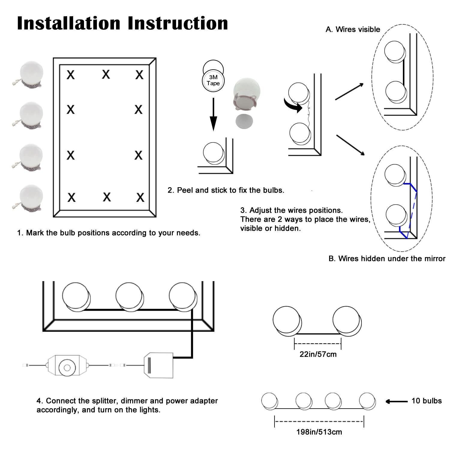 Mazda 3 Wiring Harness Diagram also Wiring Diagram For Ceiling Light With Switch moreover Wire Diagram For Makeup Mirror likewise Book Of Bathroom Lighting Circuit In Australia By Emma besides Wiring Diagrams For Ceiling Fans To A Switch. on bath fan switch wiring