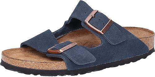6c588d11568695 Birkenstock Damen Arizona Sandalen  Birkenstock  Amazon.de  Schuhe ...