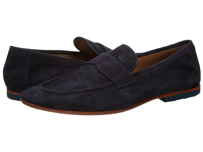bedeb3afc53 Amazon.com  Hugo Boss Sahamio Mens Style   50260557-401 Size   12.5   Clothing