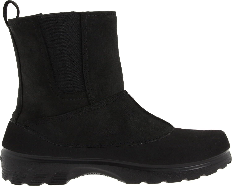 Men's Greeley Boot