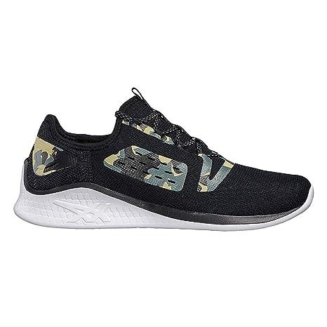 d5fa7e134216 Buy ASICS Fuzetora Men s Premium Running Shoes Online at Low Prices ...