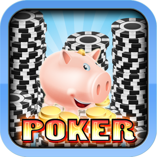 Toy Blast For Kindle Fire : Amazon casino bank poker free cards game chips