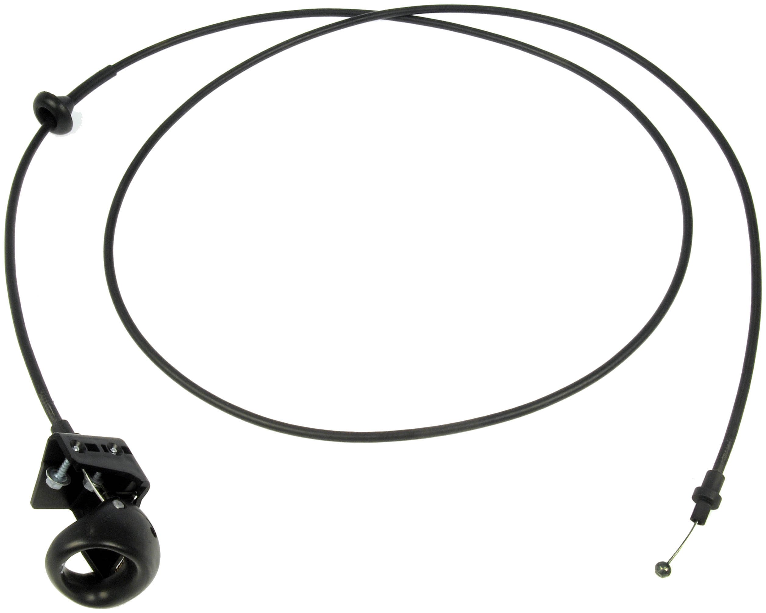 Dorman 912-047 Hood Release Cable