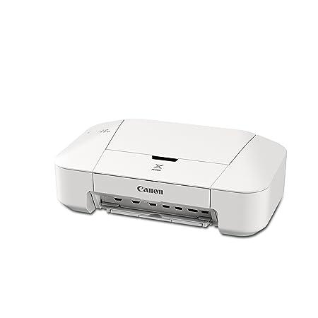 amazon com canon ip2820 inkjet printer electronics