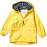 Carter's boys Favorite Rainslicker Rain Jacket