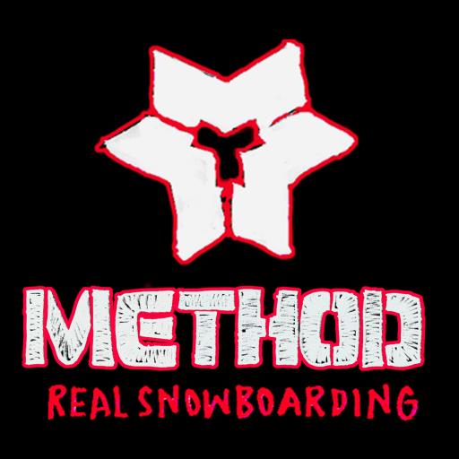 (Method Snowboard Magazine)